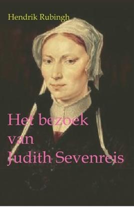 Afbeeldingen van Het bezoek van Judith Sevenreis