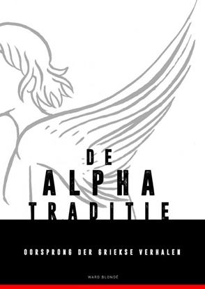 Afbeeldingen van De Alpha-traditie