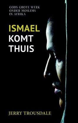 Afbeeldingen van Ismael komt thuis