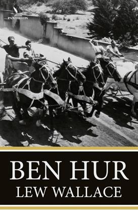 Afbeeldingen van Ben Hur