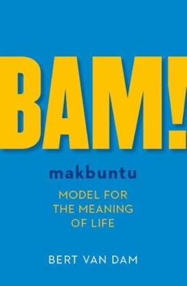 Afbeeldingen van BAM!