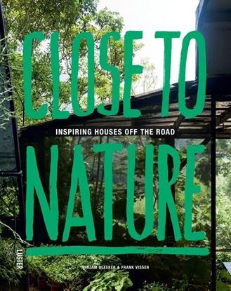 Afbeeldingen van Close to nature