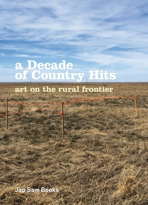 Afbeeldingen van A decade of country hits