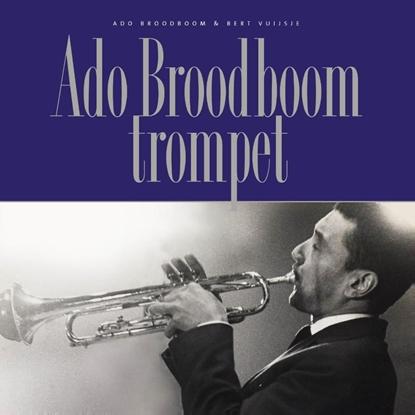 Afbeeldingen van Ado Broodboom trompet