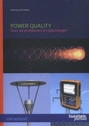 Afbeeldingen van Power Quality
