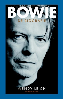 Afbeeldingen van Bowie