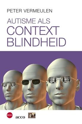 Afbeeldingen van Autisme als contextblindheid