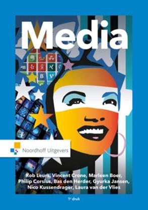 Afbeeldingen van Media