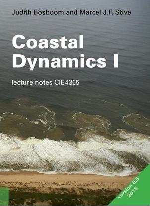 Afbeeldingen van Coastal dynamics 1