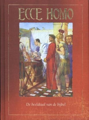 Afbeeldingen van Ecce Homo