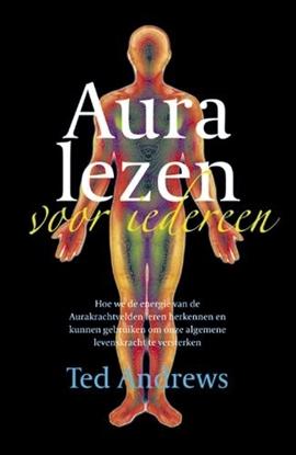 Afbeeldingen van Aura lezen voor iedereen