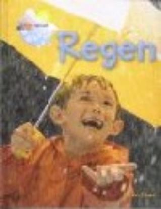 Afbeeldingen van Het weer Regen