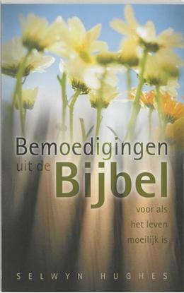 Afbeeldingen van Bemoedigingen uit de Bijbel
