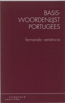 Afbeeldingen van Basiswoordenlijst Portugees