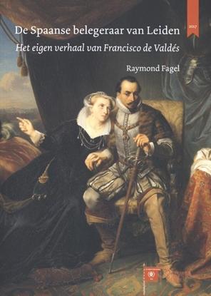 Afbeeldingen van 3 Oktoberlezingen De Spaanse belegeraar van Leiden