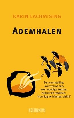 Afbeeldingen van Ademhalen