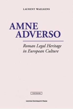 Afbeeldingen van Amne adverso
