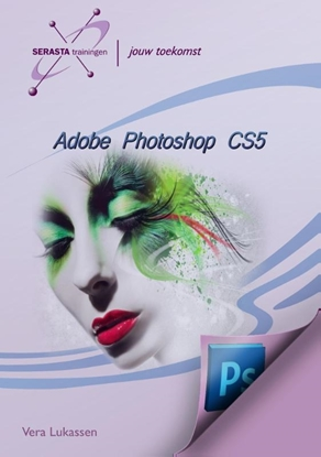 Afbeeldingen van Adobe Photoshop CS5