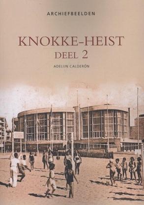 Afbeeldingen van Archiefbeelden Knokke-Heist 2 Archiefbeelden