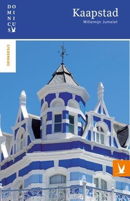 Afbeeldingen van Dominicus stedengids Kaapstad