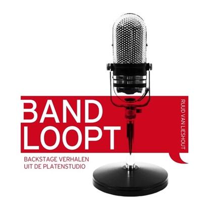 Afbeeldingen van Band Loopt
