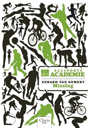 Afbeeldingen van All sports academie Misslag