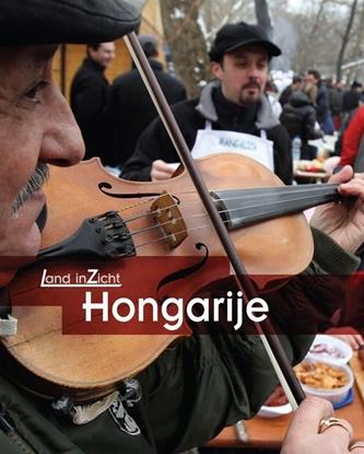 Afbeeldingen van Land inzicht Hongarije
