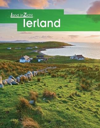 Afbeeldingen van Land inzicht Ierland