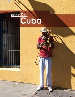 Afbeeldingen van Land inzicht Cuba