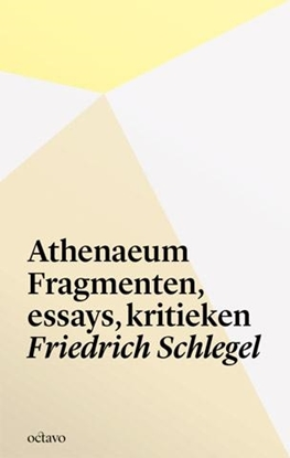 Afbeeldingen van Athenaeum