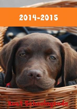 Afbeeldingen van 2014-2015