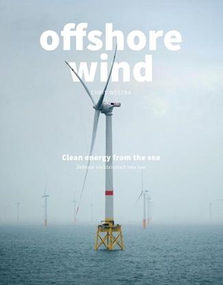Afbeeldingen van Offshore wind