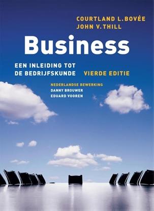 Afbeeldingen van Business