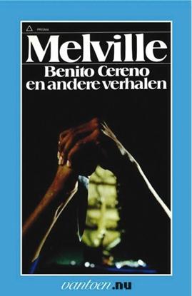Afbeeldingen van Benito Cereno en andere verhalen
