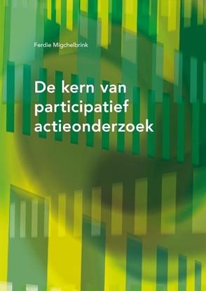 Afbeeldingen van De kern van participatief actie-onderzoek