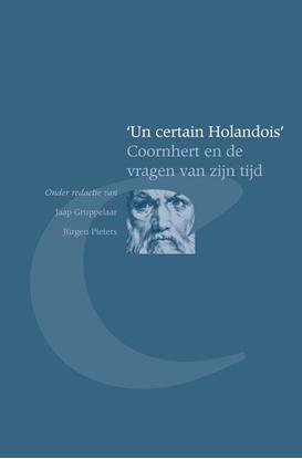 Afbeeldingen van Bibliotheca Dissidentium Neerlandicorum Un certain Holandois