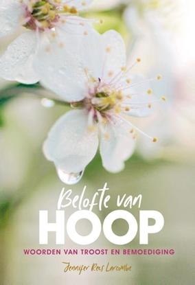Afbeeldingen van Belofte van hoop