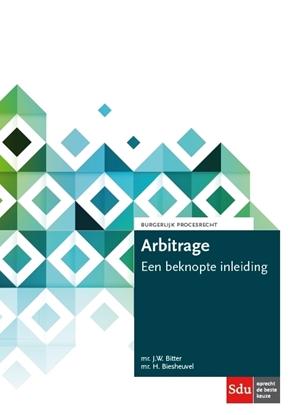Afbeeldingen van Arbitrage