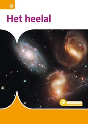 Afbeeldingen van Informatie Het heelal