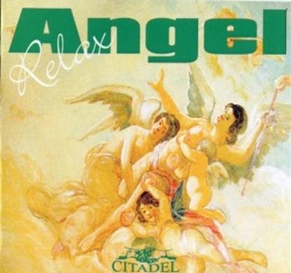 Afbeeldingen van Angel relax