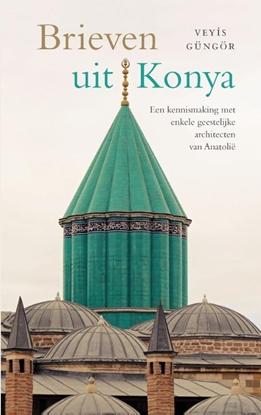 Afbeeldingen van Brieven uit Konya