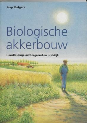 Afbeeldingen van Biologische landbouw Biologische akkerbouw