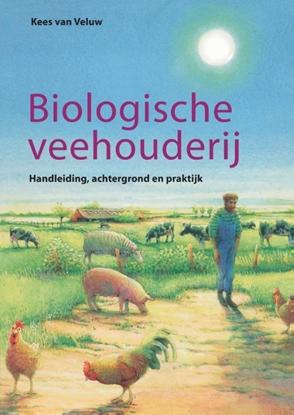 Afbeeldingen van Biologische landbouw Biologische veehouderij