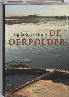 Afbeeldingen van De oerpolder Friese editie