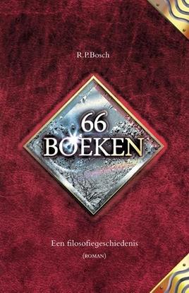 Afbeeldingen van 66 Boeken