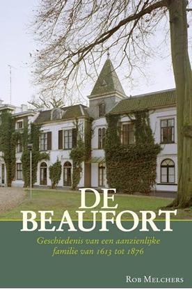 Afbeeldingen van De Beaufort
