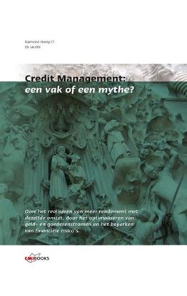 Afbeeldingen van Credit Management
