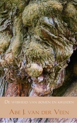Afbeeldingen van De wijsheid van bomen en kruiden
