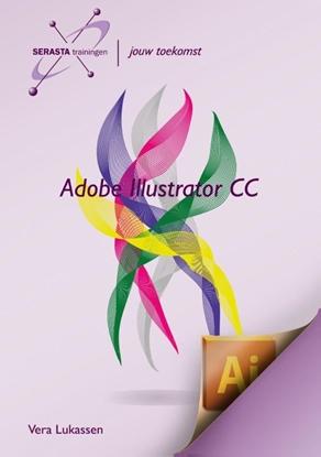 Afbeeldingen van Adobe illustrator CC
