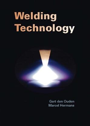 Afbeeldingen van Welding Technology